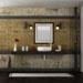 Jak urządzić industrialną łazienkę w stylu loft? Inspiracje i porady