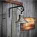 Oświetlenie - stwórz spójny wizerunek swojego wnętrza!