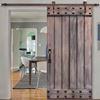 Montaż drzwi przesuwnych - na co zwracać uwagę?