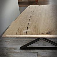 blaty drewniane producent