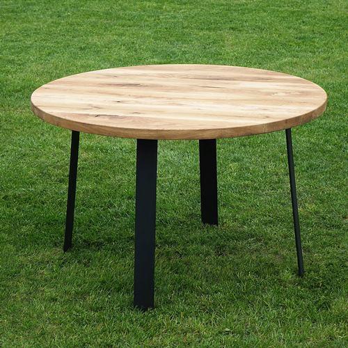 nogi flat stowe do stołu