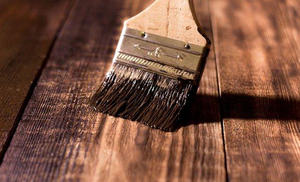 impregnowanie blatow drewnianych